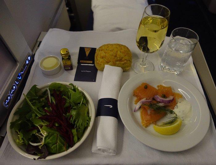 British-Airways-Club-World-777 - 37