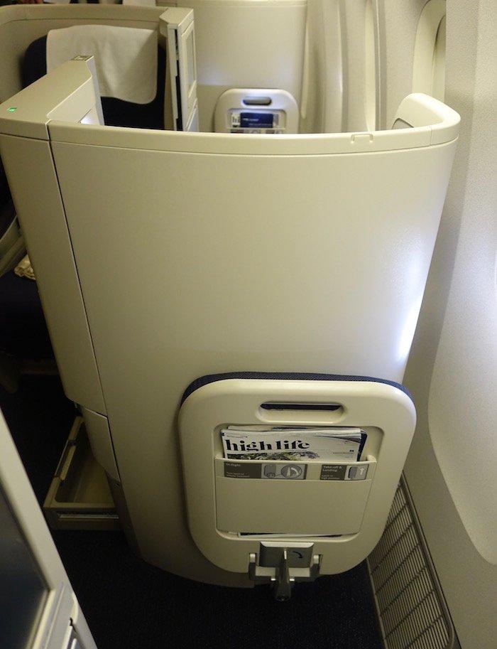British-Airways-Club-World-777 - 4