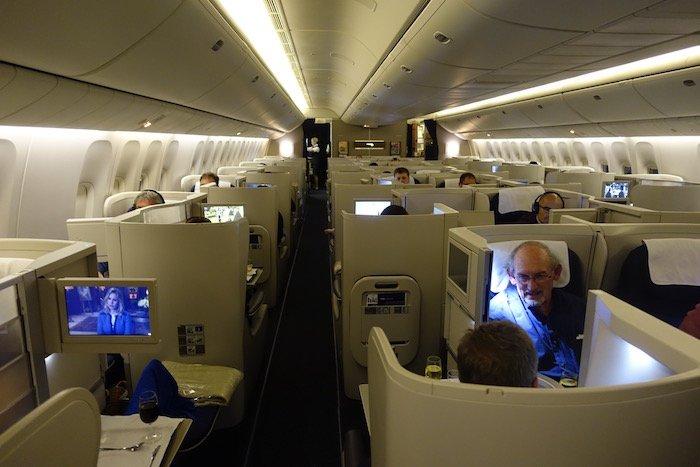 British-Airways-Club-World-777 - 48