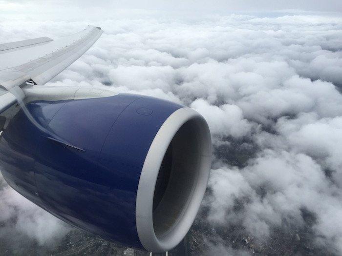 British-Airways-Club-World-777 - 56