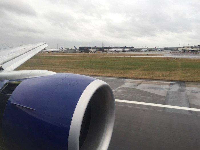 British-Airways-Club-World-777 - 59