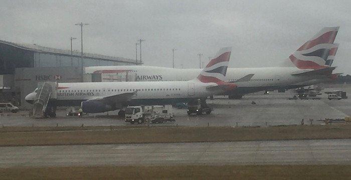 British-Airways-Club-World-777 - 61