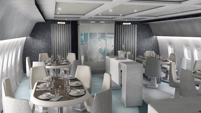 Crystal-Cruises-777