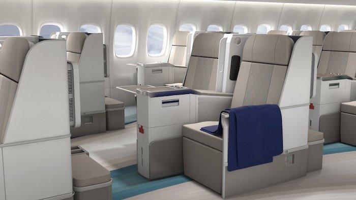 Crystal-Cruises-Plane