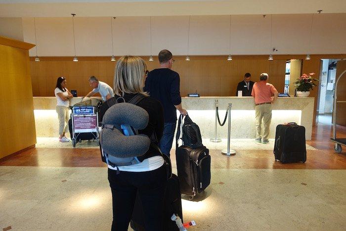 Hilton-Rome-Airport - 9