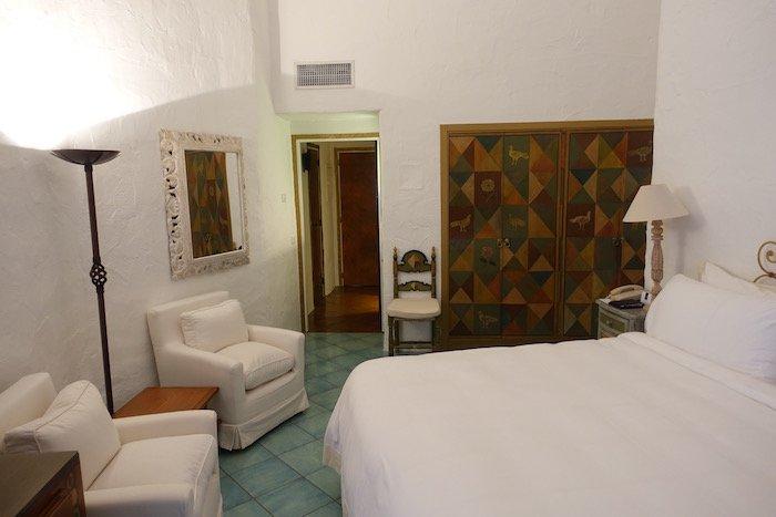 hotel-cala-di-volpe-porto-cervo-14
