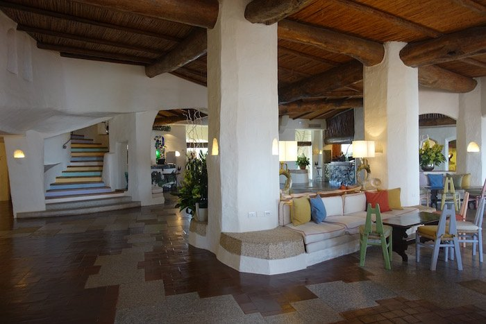 hotel-cala-di-volpe-porto-cervo-60