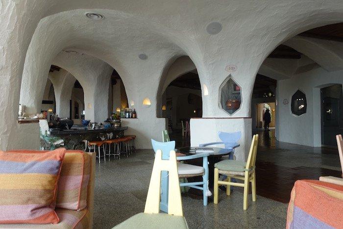 hotel-cala-di-volpe-porto-cervo-63