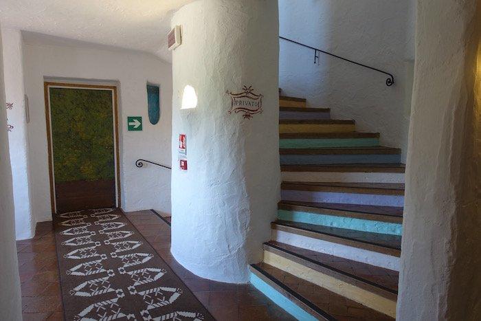 hotel-cala-di-volpe-porto-cervo-7