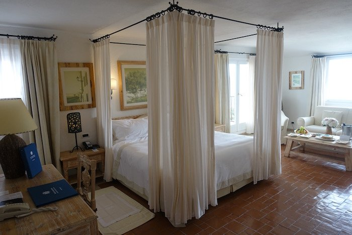 Hotel-Romazzino-Porto-Cervo - 10