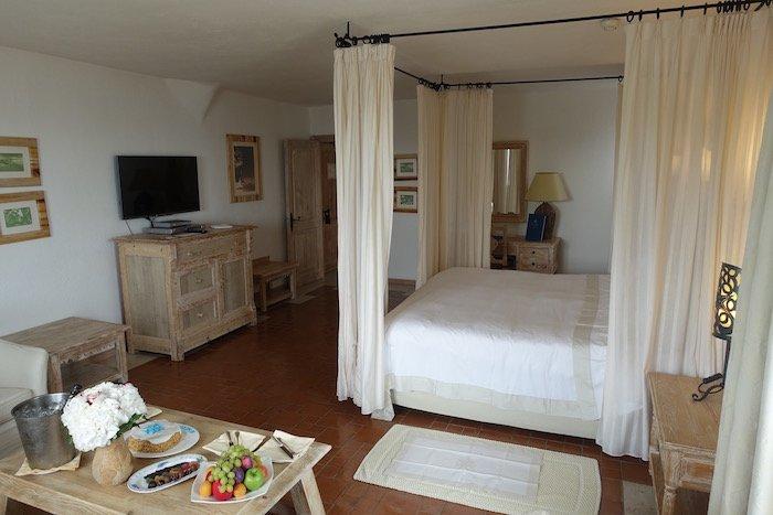 Hotel-Romazzino-Porto-Cervo - 12