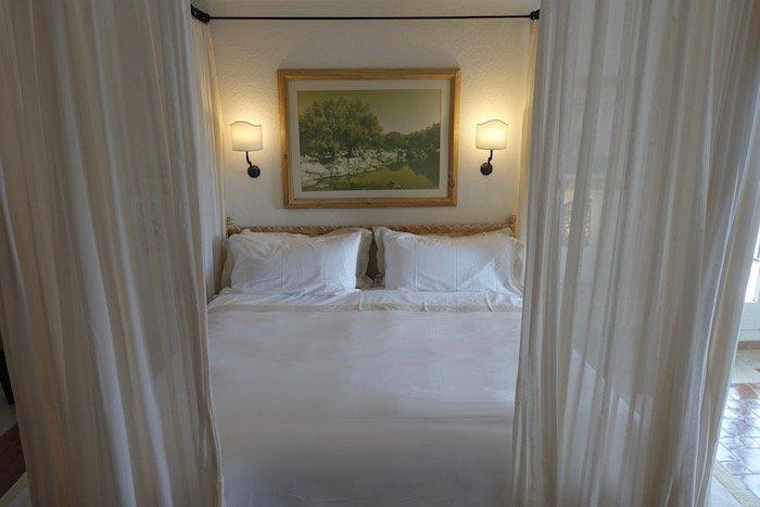 Hotel-Romazzino-Porto-Cervo - 13