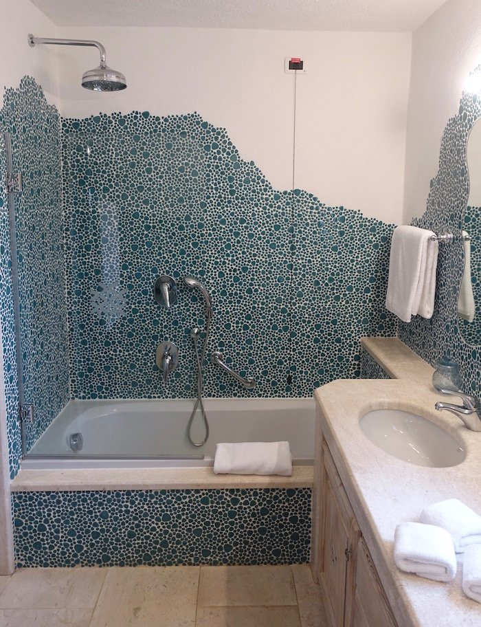 Hotel-Romazzino-Porto-Cervo - 21