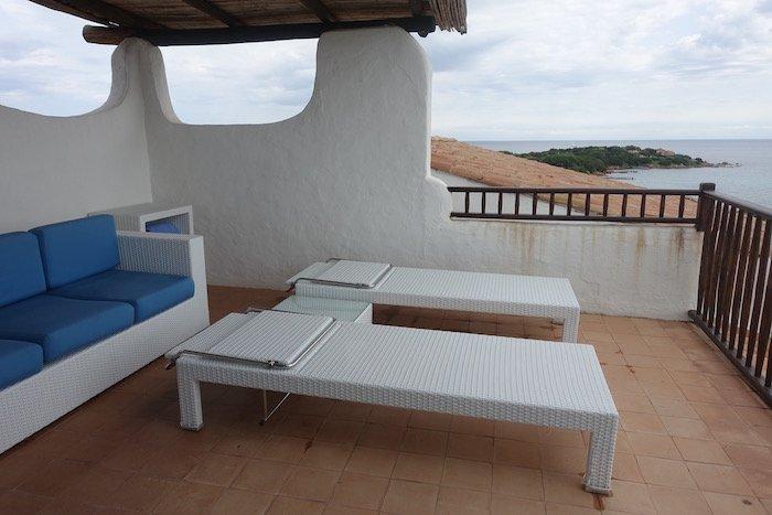 Hotel-Romazzino-Porto-Cervo - 26