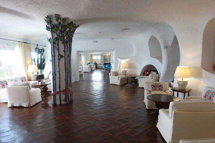 Hotel-Romazzino-Porto-Cervo - 35