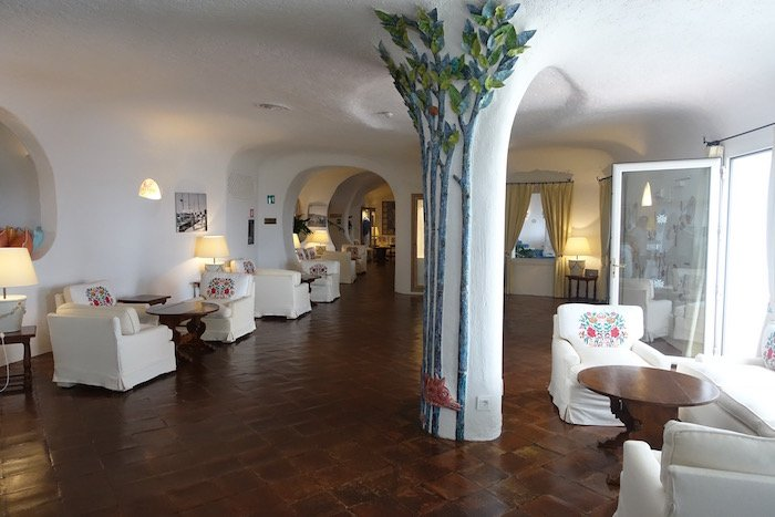Hotel-Romazzino-Porto-Cervo - 36