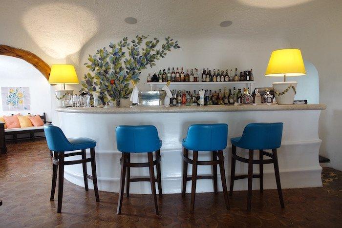 Hotel-Romazzino-Porto-Cervo - 37