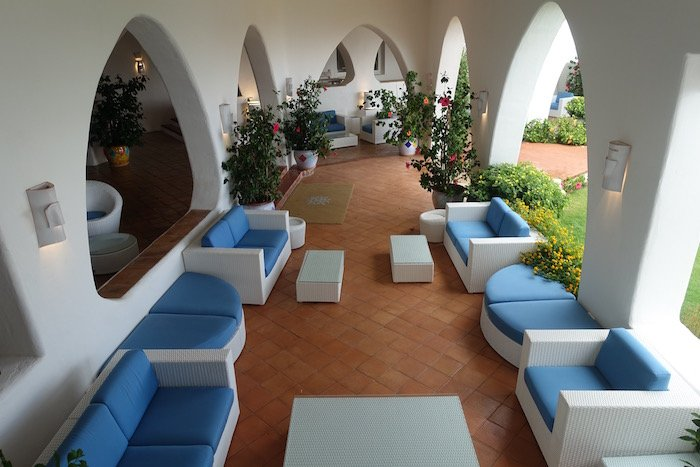 Hotel-Romazzino-Porto-Cervo - 40