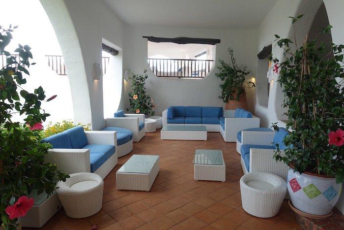 Hotel-Romazzino-Porto-Cervo - 41