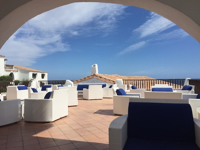Hotel-Romazzino-Porto-Cervo - 42