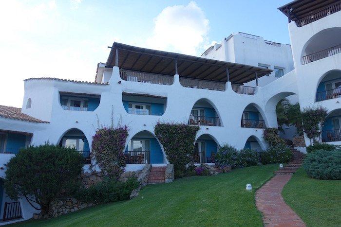 Hotel-Romazzino-Porto-Cervo - 47