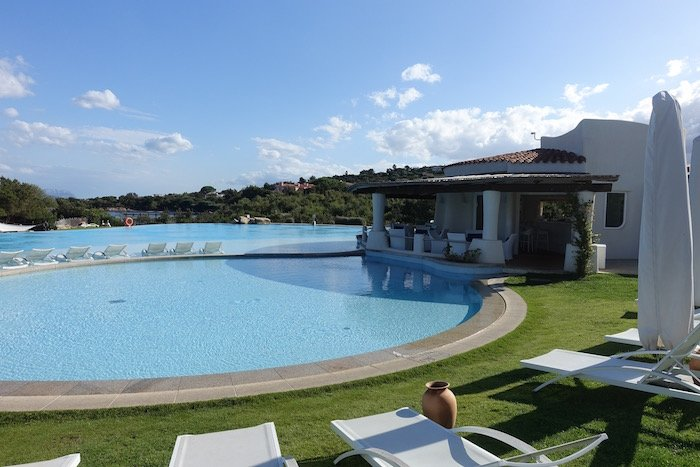 Hotel-Romazzino-Porto-Cervo - 55