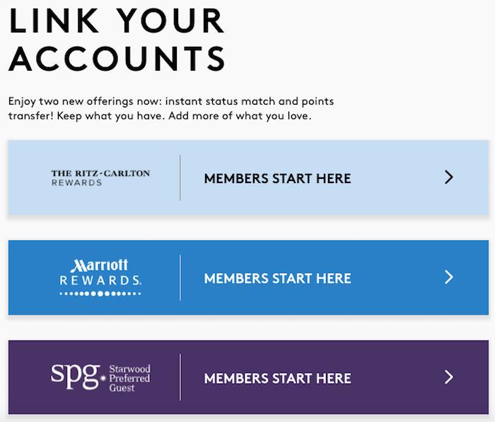 linking-marriott-starwood-accounts-2