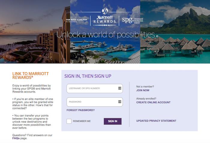 linking-marriott-starwood-accounts-3