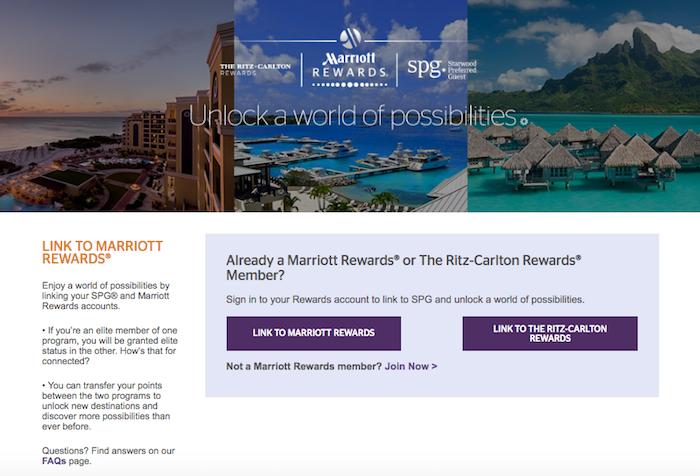 linking-marriott-starwood-accounts-4