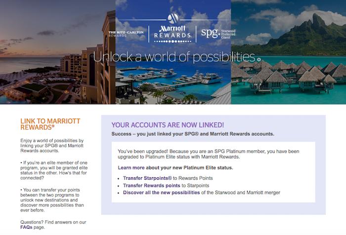linking-marriott-starwood-accounts-6