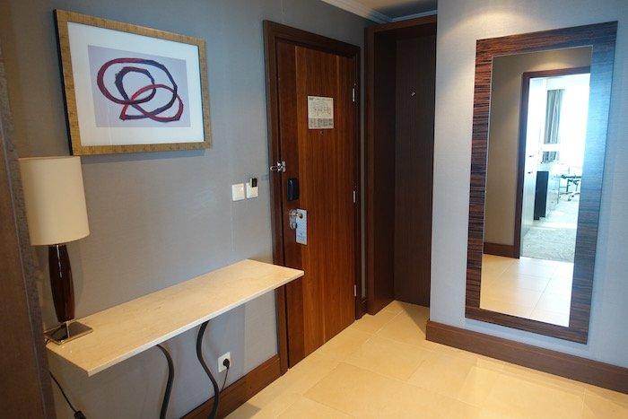 marriott-astana-hotel-10