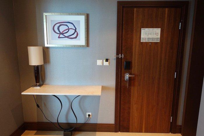 marriott-astana-hotel-11