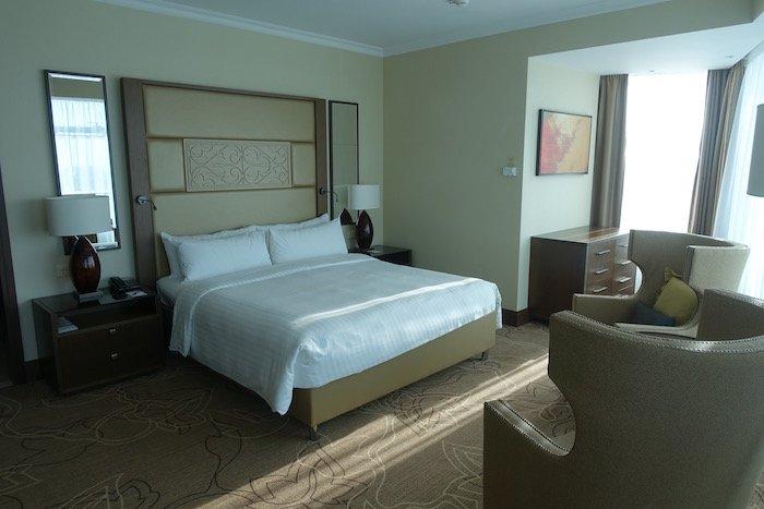 marriott-astana-hotel-12