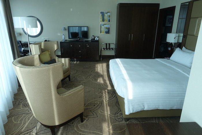 marriott-astana-hotel-13