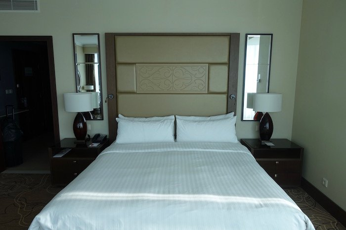 marriott-astana-hotel-14