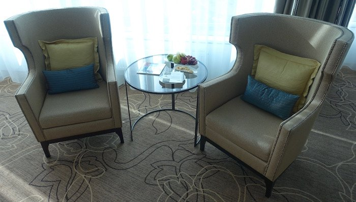 marriott-astana-hotel-15