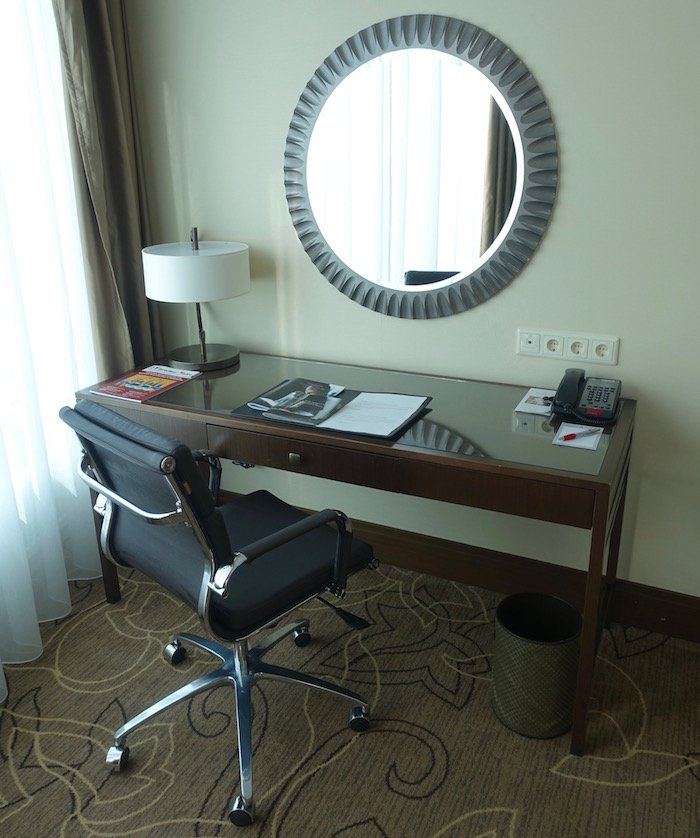 marriott-astana-hotel-16
