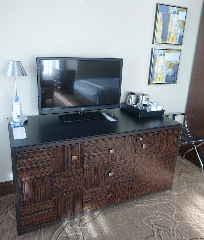 marriott-astana-hotel-17