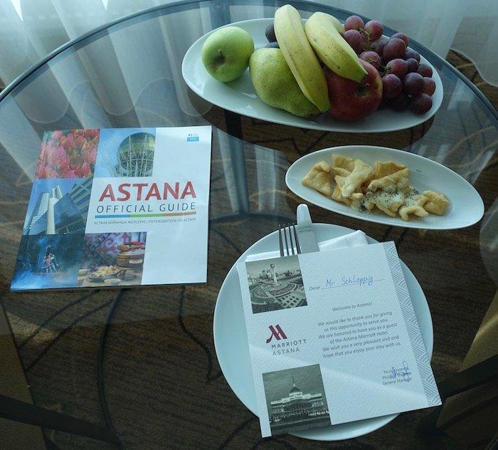marriott-astana-hotel-18