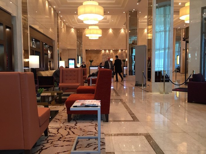 marriott-astana-hotel-2
