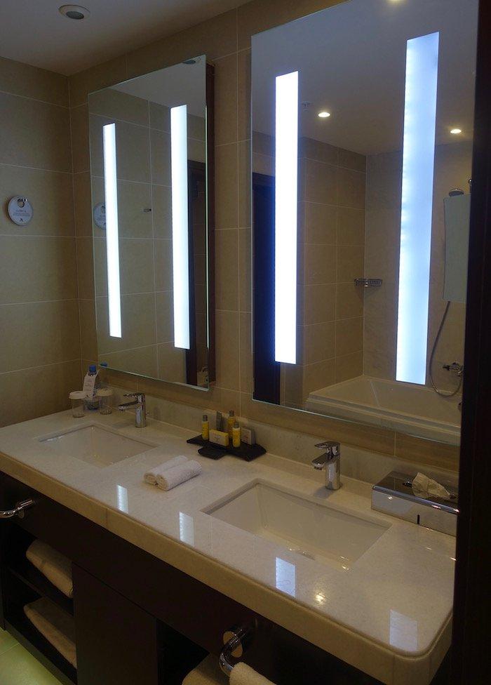 marriott-astana-hotel-20