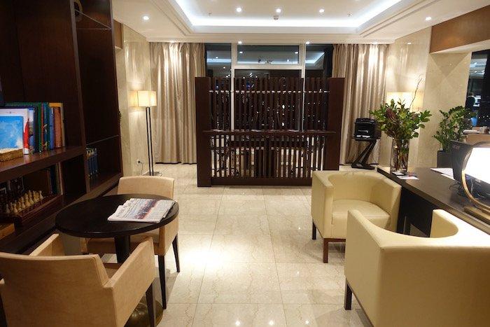marriott-astana-hotel-26