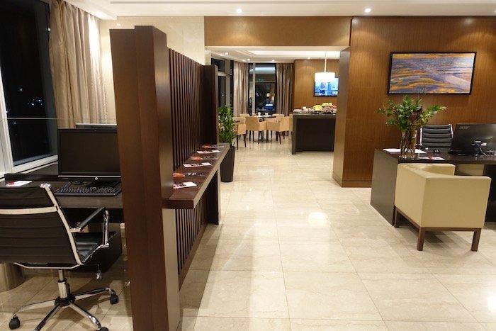 marriott-astana-hotel-27
