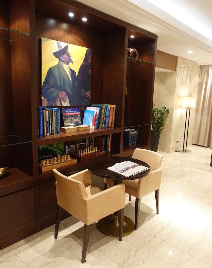marriott-astana-hotel-28