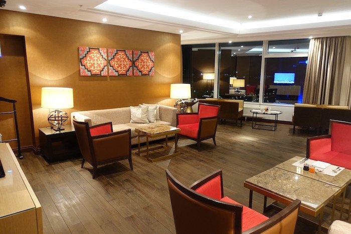 marriott-astana-hotel-29