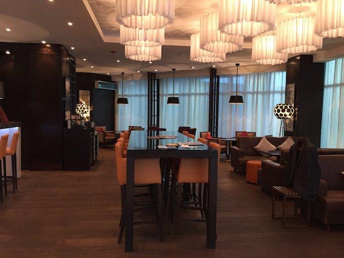 marriott-astana-hotel-3