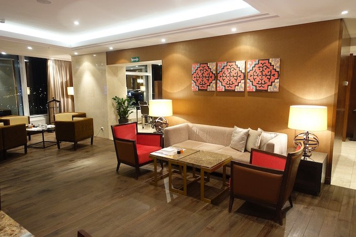 marriott-astana-hotel-30