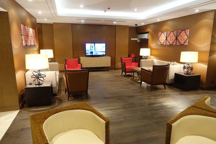 marriott-astana-hotel-31