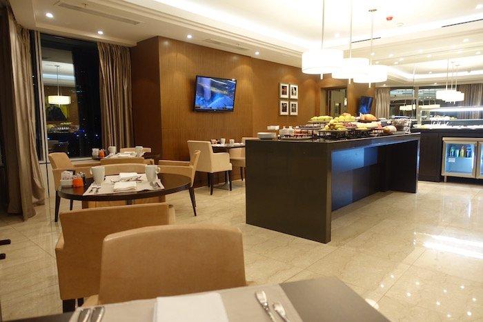 marriott-astana-hotel-33