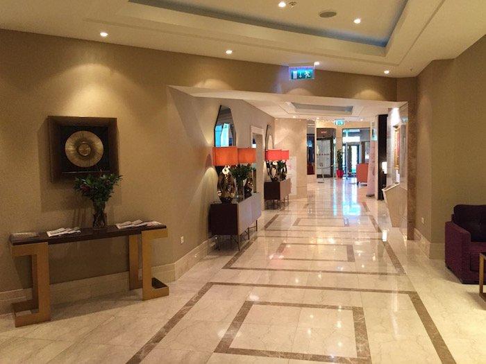 marriott-astana-hotel-4